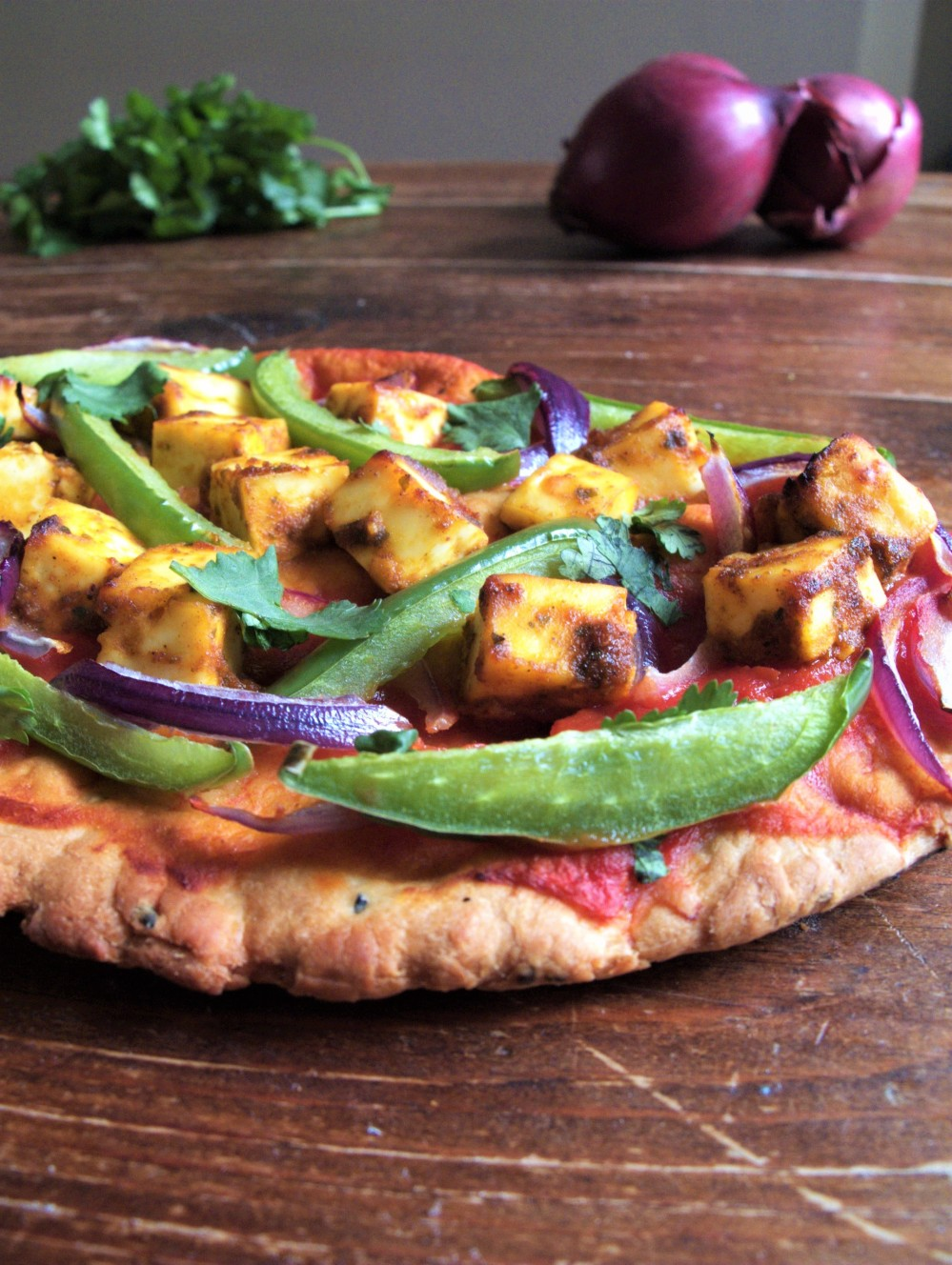 Paneer naan pizza long.jpg